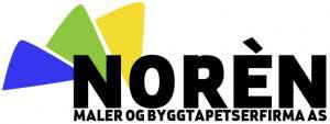 Norén Maler og Byggtapetserforretning AS